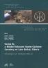 9781896445571 : kurma-xi-a-middle-holocene-hunter-gatherer-cemetery-on-lake-baikal-siberia-weber-goriunova-mckenzie