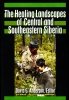 9781896445588 : the-healing-landscapes-of-central-and-southeastern-siberia-anderson