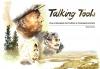 9781896445595 : talking-tools-scott