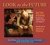 9781930464117 : look-to-the-future-stone-stone