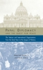 9781932589016 : papal-diplomacy-and-the-quest-for-peace-araujo
