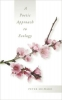 9781932589061 : a-poetic-approach-to-ecology-milward