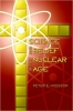 9781932589207 : science-and-belief-in-the-nuclear-age-hodgson
