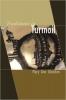 9781932589245 : traditions-in-turmoil-glendon