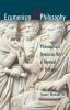 9781932589252 : ecumenism-philosophy-morerod