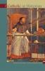 9781932589276 : the-catholic-as-historian-delia