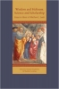 9781932589429 : wisdom-and-holiness-science-and-scholarship-dauphinais
