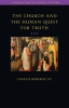 9781932589436 : the-church-and-the-human-quest-for-truth-morerod