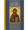 9781932589597 : the-presence-of-christ-in-the-church-welch