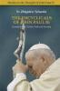 9781932589603 : the-encyclicals-of-john-paul-ii-tyburski