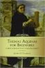 9781932589627 : thomas-aquinas-for-beginners-coleman