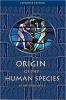 9781932589689 : origin-of-the-human-species-bonnette