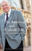 9781932589719 : an-american-and-catholic-life-shaw