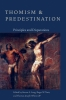 9781932589795 : thomism-and-predestination-long-nutt-white