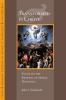 9781932589801 : transformed-in-christ-grabowski
