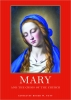 9781932589832 : mary-and-the-crisis-of-the-church-nutt