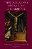 9781932589856 : thomas-aquinas-and-the-crisis-of-christology-dauphinais-dauphinais-hofer