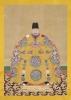 9781934351079 : forbidden-city-jian-li-sung