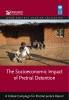 9781936133406 : the-socioeconomic-impact-of-pre-trial-detention-osi-open-society-foundations