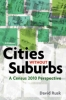 9781938027048 : cities-without-suburbs-4th-edition-rusk