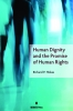 9781940983271 : human-dignity-and-the-promise-of-human-rights-hiskes