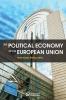 9781940983332 : the-political-economy-of-the-european-union-bielingh