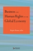 9781940983400 : business-and-human-rights-in-the-global-economy-hamm