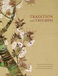 9781945483073 : tradition-and-triumph-maske-fister