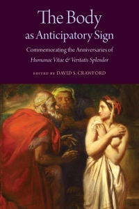 9781948195041 : the-body-as-anticipatory-sign-crawford