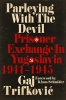 9781949668087 : parleying-with-the-devil-trifkovi-schmider