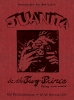 9781949669138 : juanita-and-the-frog-prince-mcclanahan-dockery-levin