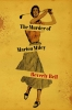 9781949669176 : the-murder-of-marion-miley-bell