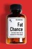 9781949669329 : fat-chance-christman