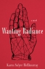 9781949669336 : wanting-radiance-mcelmurray