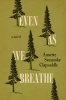 9781950564064 : even-as-we-breathe-clapsaddle