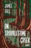 9781950564255 : on-troublesome-creek-still
