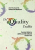 9781950690015 : the-equality-toolkit-weingartner-noonan-holthouser