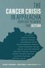 9781950690039 : the-cancer-crisis-in-appalachia-vanderford-hudson-prichard