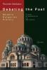 9786155053009 : debating-the-past-daskalov-daskalov
