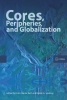 9786155053023 : cores-peripheries-and-globalization-reill-szelenyi
