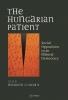 9786155053054 : the-hungarian-patient-krasztev-van-til-til