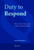 9786155053078 : duty-to-respond-dimitrijevic