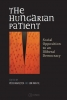 9786155053085 : the-hungarian-patient-krasztev-van-til-til