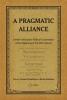 9786155053177 : a-pragmatic-alliance-sirutavicius-stali-nas