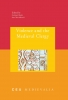9786155053269 : violence-and-the-medieval-clergy-jaritz