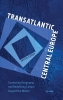 9786155053290 : transatlantic-central-europe-labov