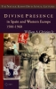 9786155053375 : divine-presence-in-spain-and-western-europe-1500-1960-christian-jr