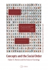 9786155053412 : concepts-and-the-social-order-elkana-lissauer-szigeti