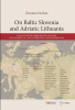 9786155053504 : on-baltic-slovenia-and-adriatic-lithuania-norkus