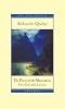 9786155053528 : the-prose-of-the-mountains-qazbegi
